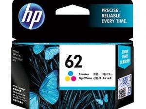 HP Genuine Ink