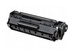 Compatible Toner Cartridges for Canon