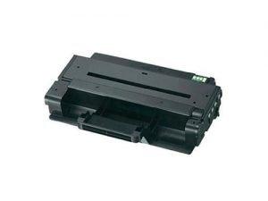 Compatible Toner Cartridges for Fuji Xerox