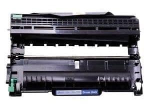 Compatible Drum Units for Fuji Xerox