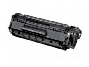Compatible Toner Cartridges for Canon