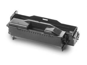 Compatible Drum Units for Oki