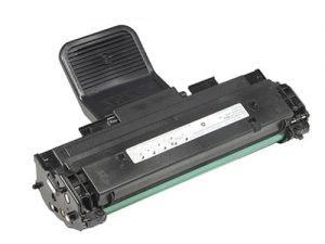 Compatible Toner Cartridges for Dell