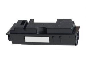 Compatible Toner Cartridges for Kyocera