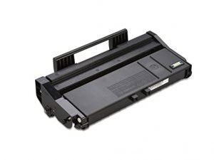 Lanier Toner Cartridges
