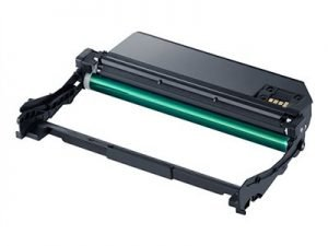 Compatible Drum Units for Samsung