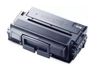 Compatible Toner Cartridges for Samsung