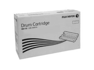 Fuji Xerox Genuine Drum Unit