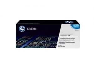 HP Genuine Toner